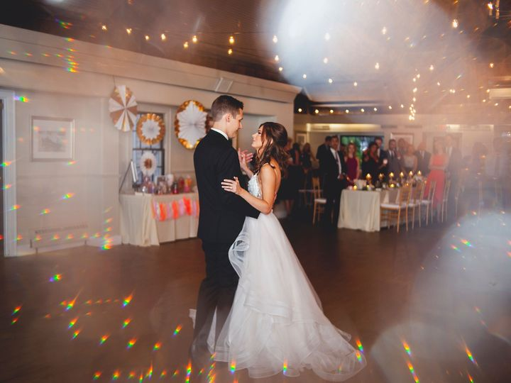 Tmx Eidenhighlights26 51 778091 159311056326767 Irvine, CA wedding videography