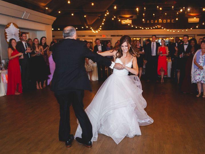 Tmx Eidenhighlights29 51 778091 159311056635618 Irvine, CA wedding videography