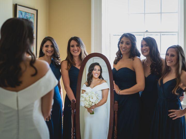 Tmx Filangierihighlights08 51 778091 159311056343504 Irvine, CA wedding videography