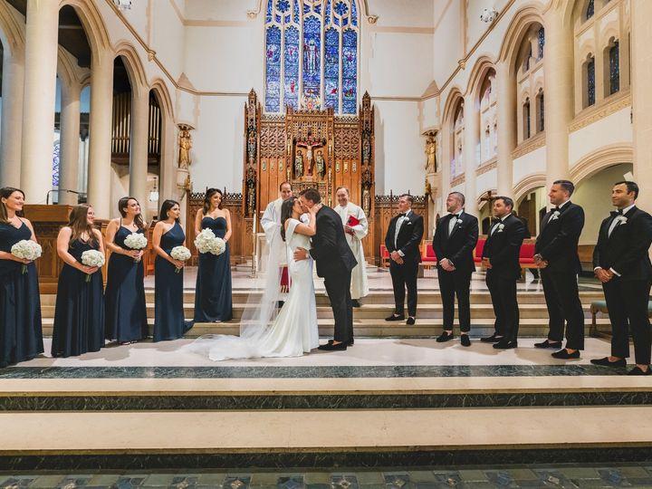 Tmx Filangierihighlights14 51 778091 159311056736042 Irvine, CA wedding videography