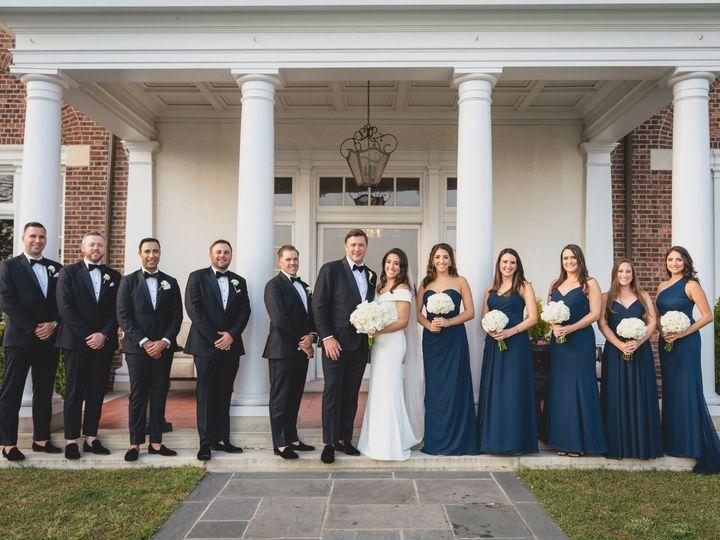 Tmx Filangierisneakpeek 3 51 778091 159311056572294 Irvine, CA wedding videography