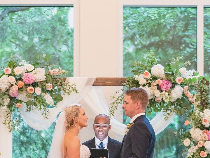 Tmx Fordweddinghighlight 26 51 778091 1570469769 Irvine, CA wedding videography