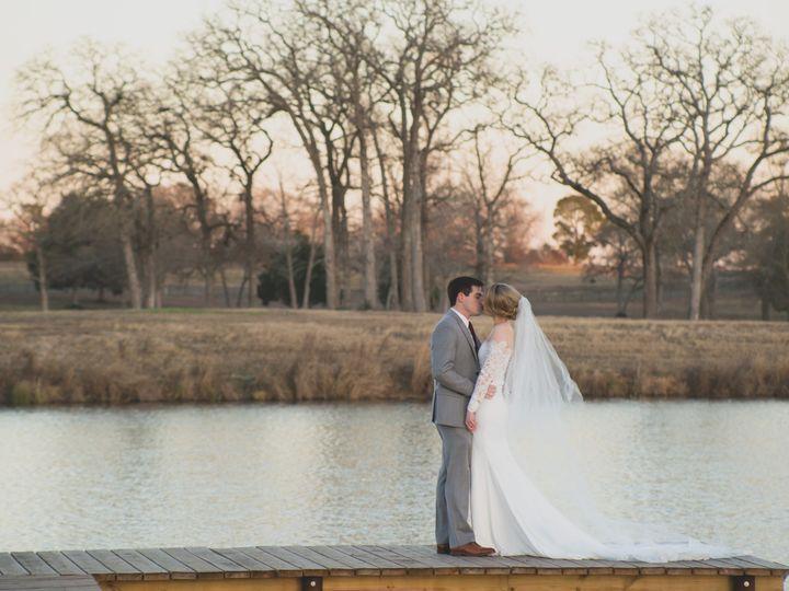 Tmx Harcrowwedding 234 51 778091 1570469765 Irvine, CA wedding videography
