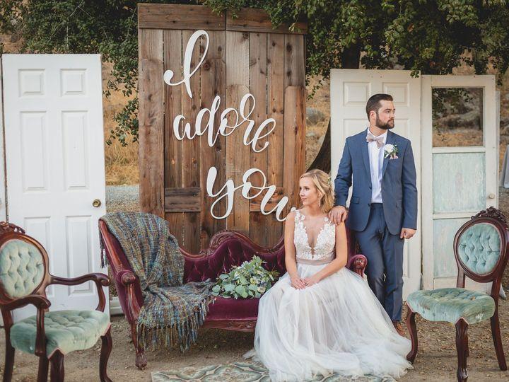 Tmx Harlansneakpeek 3 51 778091 159311056926175 Irvine, CA wedding videography