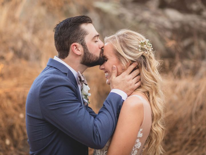 Tmx Harlansneakpeek 4 51 778091 159311056773269 Irvine, CA wedding videography