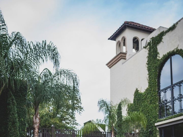 Tmx Harrissneakpeek 2 51 778091 159311057219942 Irvine, CA wedding videography