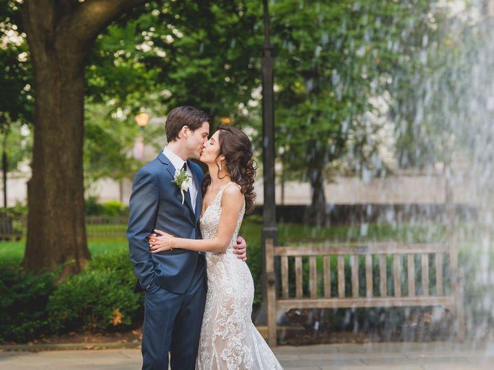 Tmx Khanhighlights21 51 778091 159311056953564 Irvine, CA wedding videography