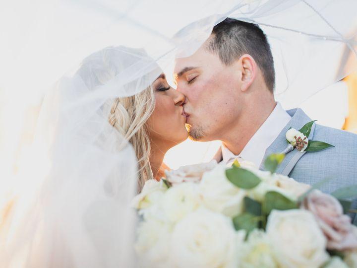 Tmx Kochweddingsneakpeek 5 51 778091 159708494070586 Irvine, CA wedding videography