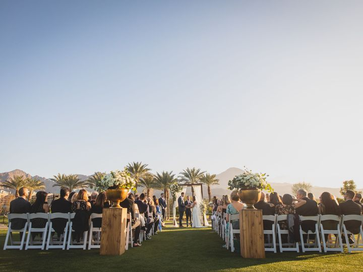 Tmx Kretchmerweddingsneakpeek 1 51 778091 158454511950266 Irvine, CA wedding videography