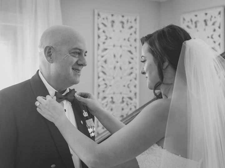 Tmx Lanoiswedding 118 51 778091 159311057565212 Irvine, CA wedding videography