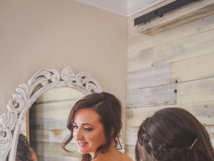 Tmx Lanoiswedding 27 51 778091 159311057117835 Irvine, CA wedding videography