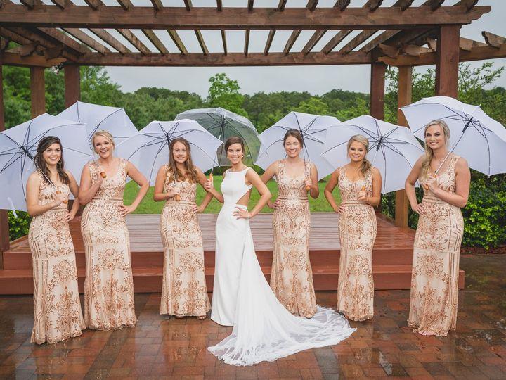 Tmx Lauwedding 21 51 778091 159311057733817 Irvine, CA wedding videography