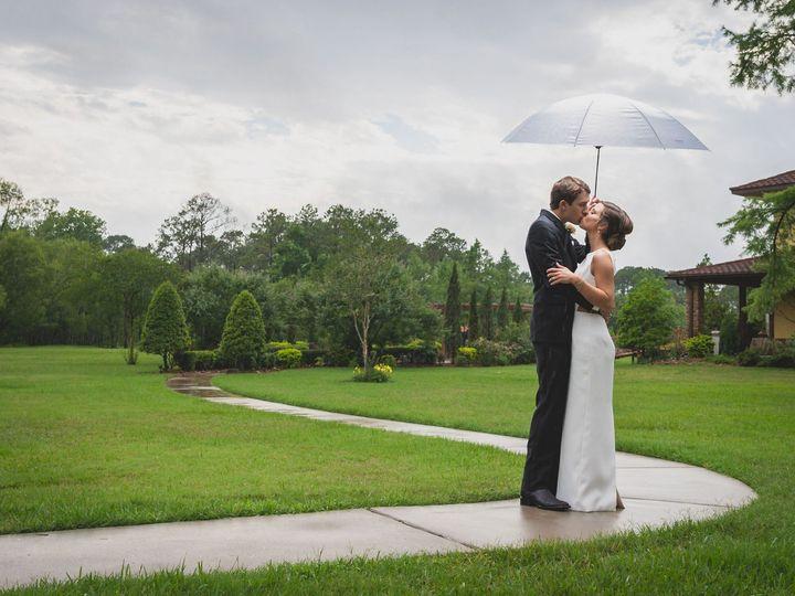 Tmx Lauweddingsneakpeek 5 51 778091 159311057478391 Irvine, CA wedding videography
