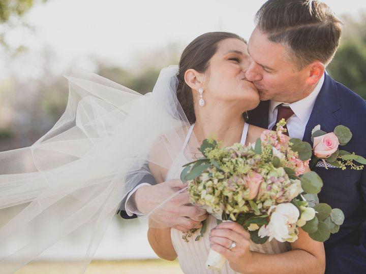 Tmx Leonardweddingsneakpeek 4 51 778091 159311057638993 Irvine, CA wedding videography