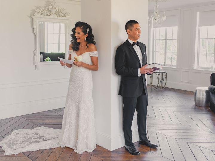 Tmx Leungsneakpeeks1 51 778091 159311057542171 Irvine, CA wedding videography