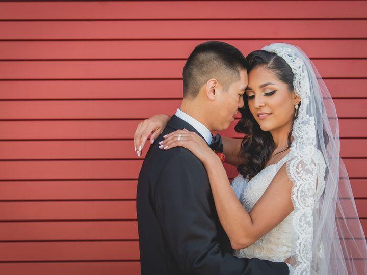 Tmx Leungsneakpeeks5 51 778091 159311057880583 Irvine, CA wedding videography