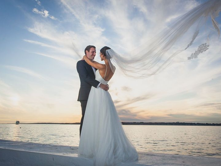 Tmx Mcnamaraweddingsneakpeek 3 51 778091 157470979031523 Irvine, CA wedding videography