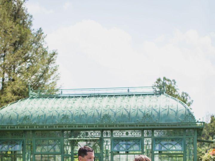 Tmx Meadeweddinghighlight 07 51 778091 159311058367070 Irvine, CA wedding videography