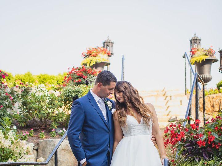 Tmx Meadeweddinghighlight 22 51 778091 159708494241513 Irvine, CA wedding videography