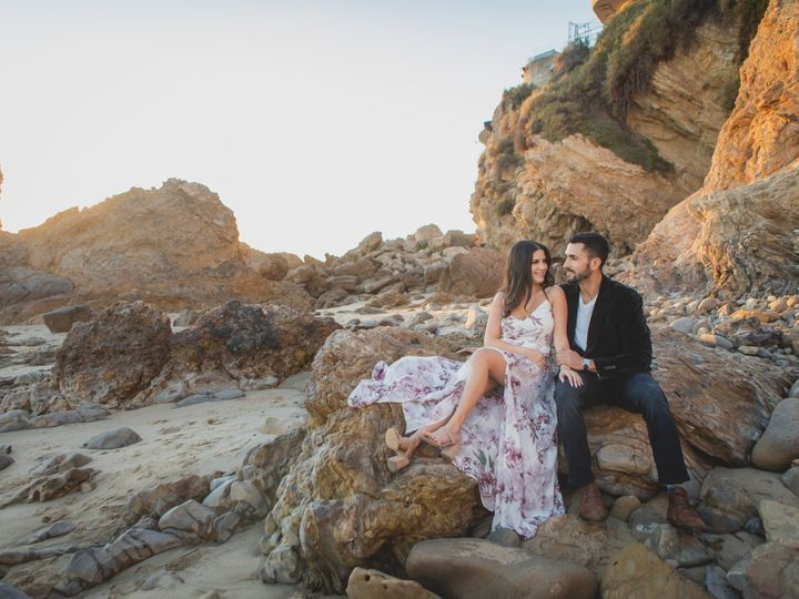 Tmx Navariniengagement 18 51 778091 158454512574536 Irvine, CA wedding videography