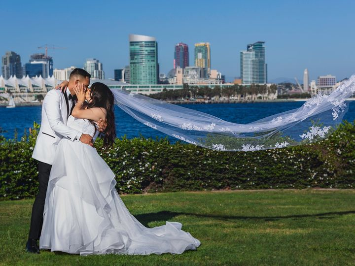 Tmx Oceguedahighlights34 51 778091 1571857597 Irvine, CA wedding videography