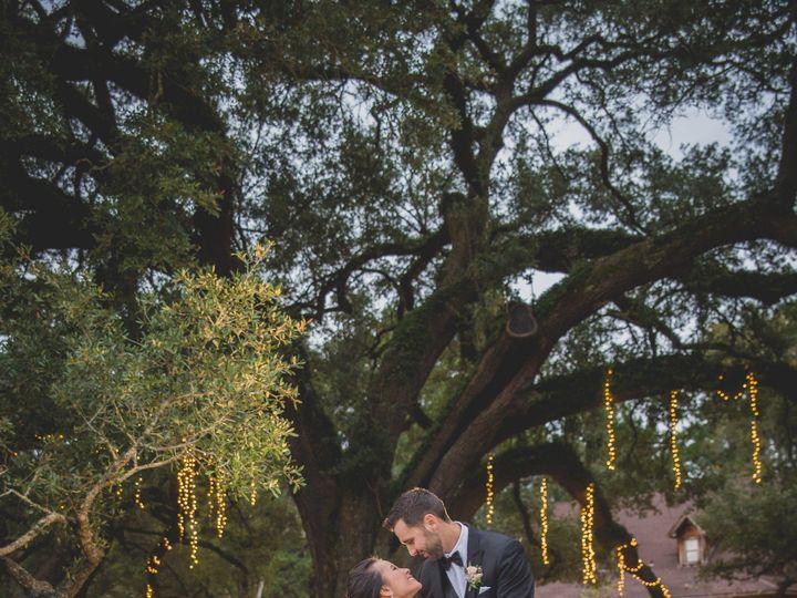 Tmx Papasweddingsneakpeek 4 51 778091 1570469798 Irvine, CA wedding videography