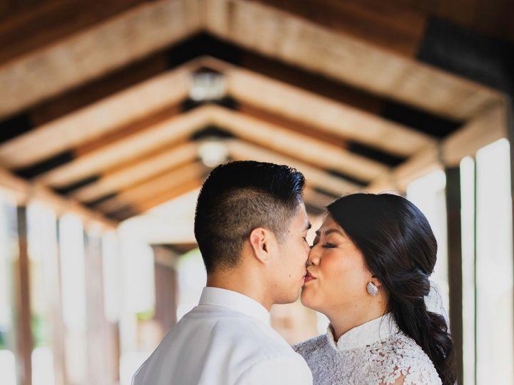 Tmx Pulidohighlights24 51 778091 159311058193551 Irvine, CA wedding videography