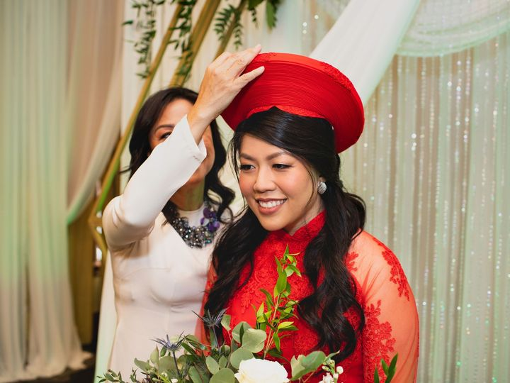 Tmx Pulidohighlights32 51 778091 159311057674738 Irvine, CA wedding videography