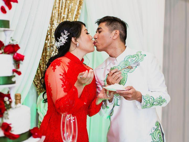 Tmx Pulidohighlights39 51 778091 159311057910264 Irvine, CA wedding videography
