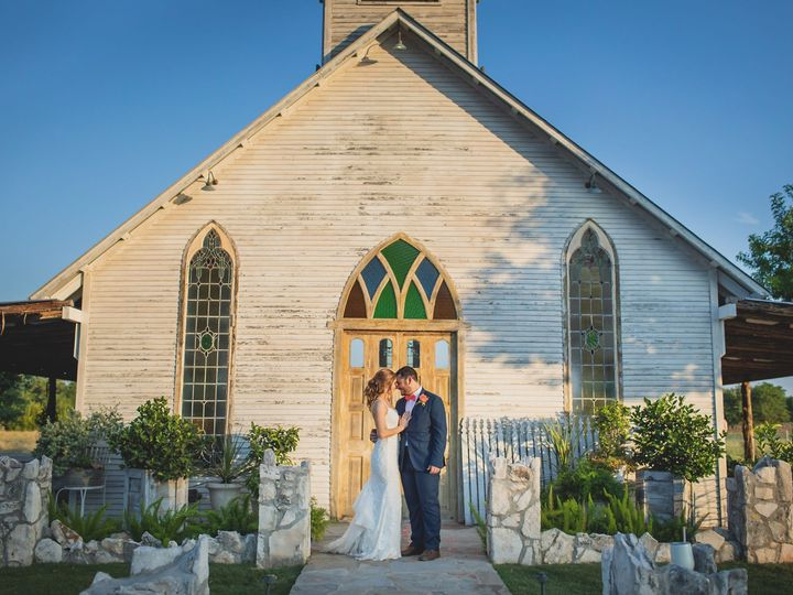 Tmx Ramosweddingsneakpeek 3 51 778091 159311058731655 Irvine, CA wedding videography