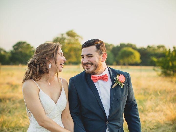 Tmx Ramosweddingsneakpeek 6 51 778091 159311058226463 Irvine, CA wedding videography