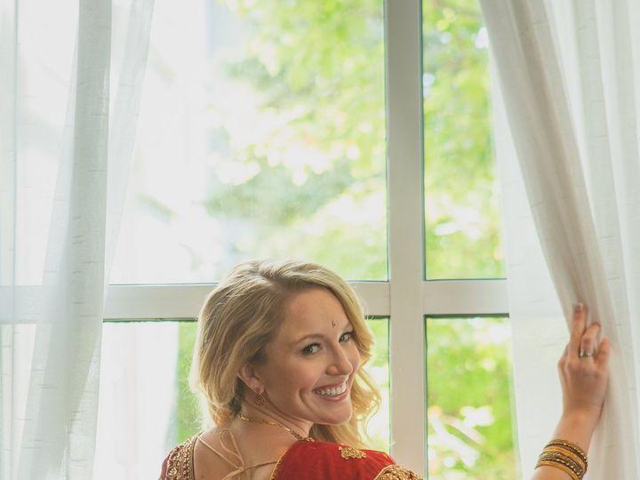 Tmx Raowedding 121 51 778091 159708494731569 Irvine, CA wedding videography