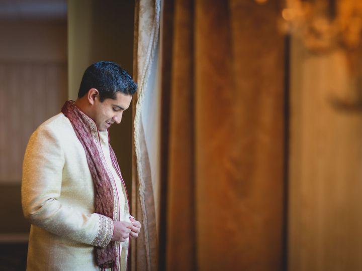Tmx Raoweddinghighlights 1 51 778091 159311057828112 Irvine, CA wedding videography