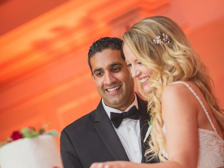 Tmx Raoweddinghighlights 40 51 778091 159311058369836 Irvine, CA wedding videography