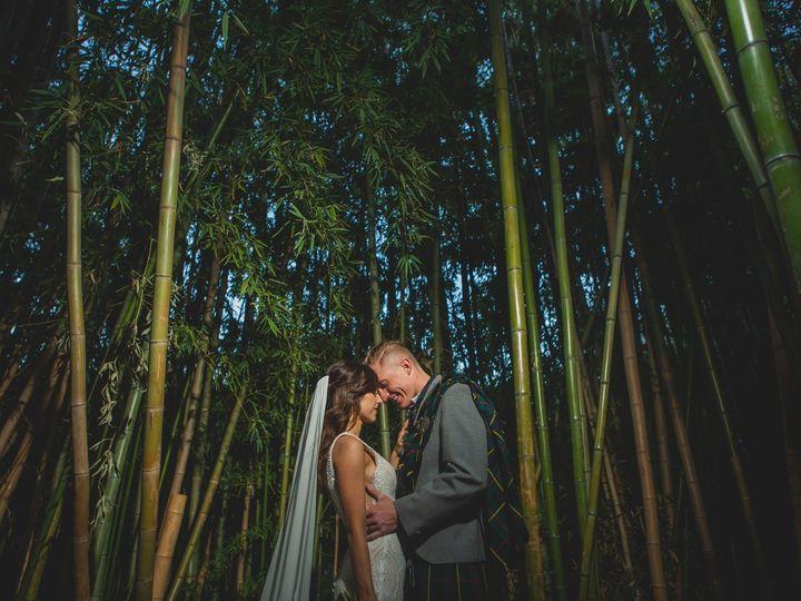 Tmx Ricketsonweddingsneakpeek 5 51 778091 159311059137789 Irvine, CA wedding videography