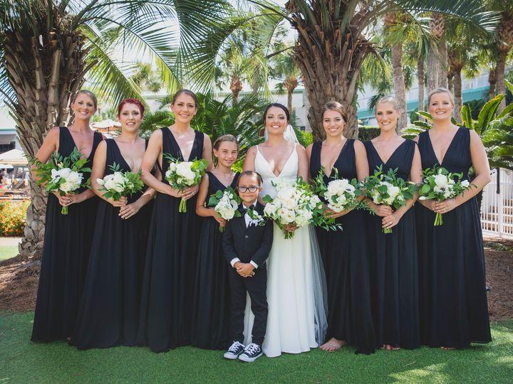 Tmx Ruizsneakpeeks 1 51 778091 159311058635213 Irvine, CA wedding videography