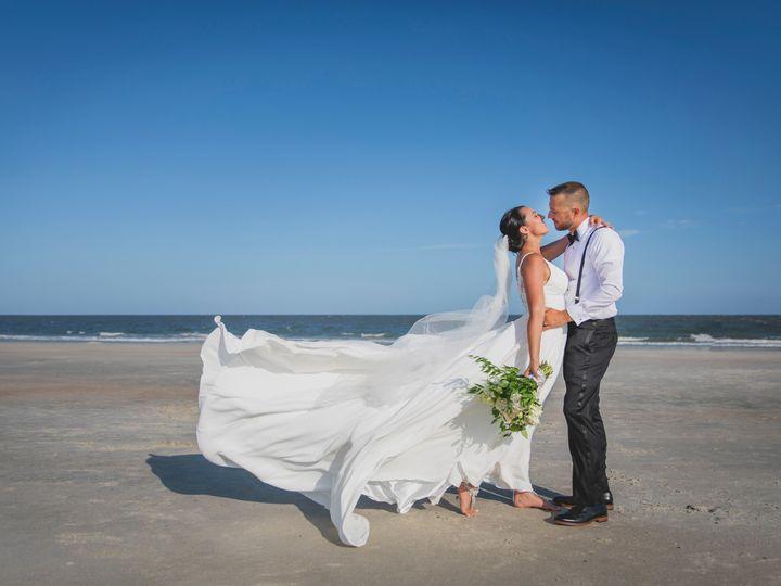 Tmx Ruizsneakpeeks 2 51 778091 1570469903 Irvine, CA wedding videography