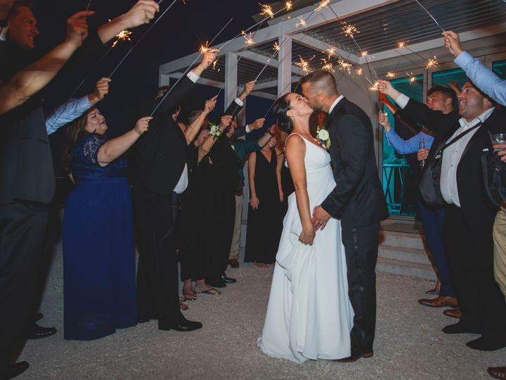 Tmx Ruizsneakpeeks 6 51 778091 159311058976477 Irvine, CA wedding videography