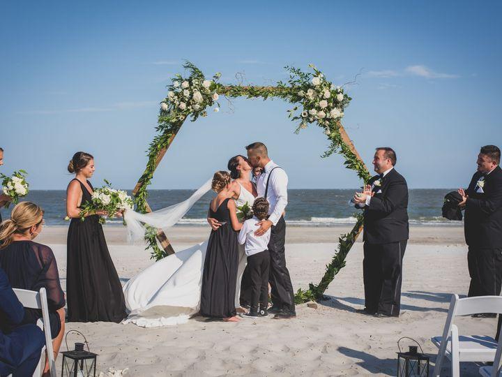 Tmx Ruizweddinghighlight 08 51 778091 159311059427207 Irvine, CA wedding videography