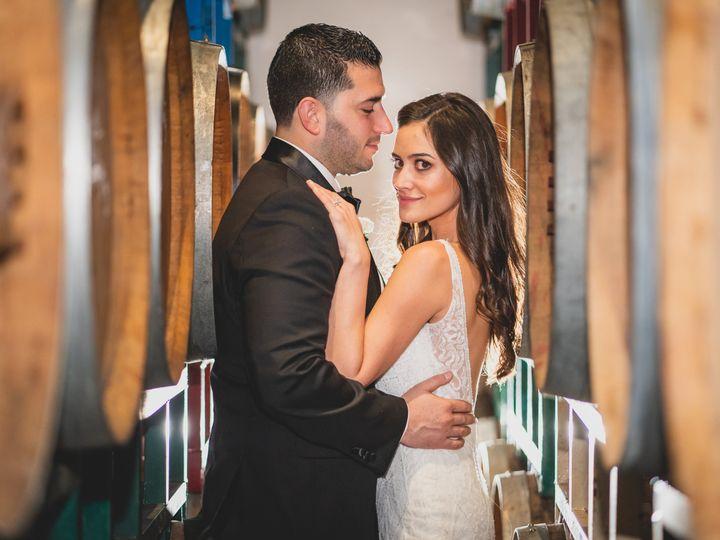 Tmx Scacciowedding 510 51 778091 159708494431273 Irvine, CA wedding videography