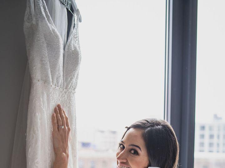 Tmx Scaccioweddinghighlight 2 51 778091 159311059157707 Irvine, CA wedding videography