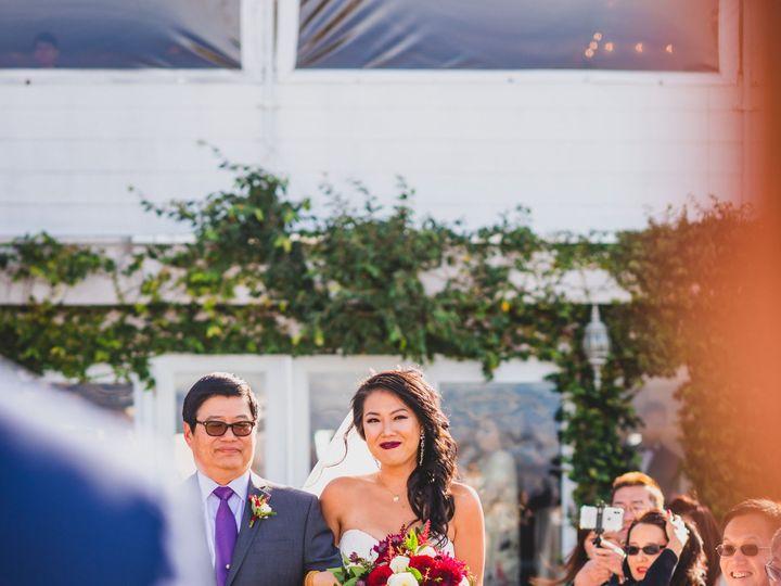 Tmx Schoeningweddinghighlights 5 51 778091 159311059124600 Irvine, CA wedding videography