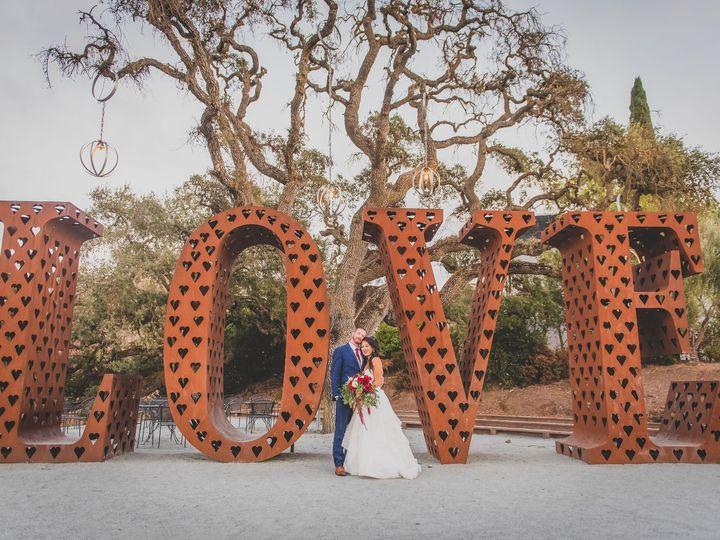 Tmx Schoeningweddingsneakpeek 5 51 778091 159311059179062 Irvine, CA wedding videography