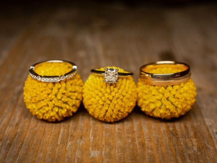 Tmx Schwiekertweddingsneakpeek 3  51 778091 1570469942 Irvine, CA wedding videography