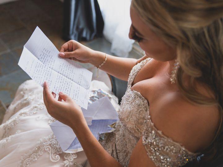 Tmx Scroggsweddinggeneral2 44 51 778091 1570469861 Irvine, CA wedding videography