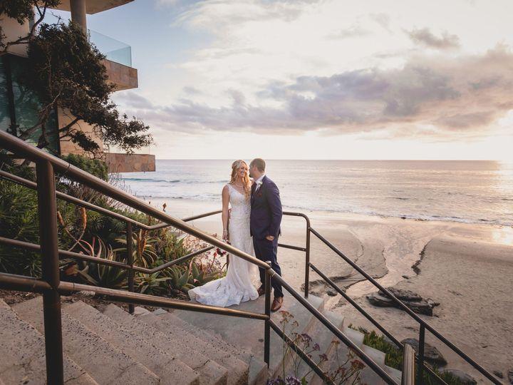 Tmx Stawniczysneakpeeks 3 51 778091 158454512340422 Irvine, CA wedding videography