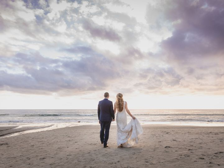 Tmx Stawniczysneakpeeks 4 51 778091 158454512240034 Irvine, CA wedding videography