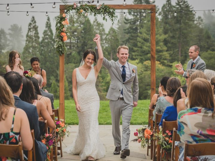 Tmx Tonersneakpeeks 5 51 778091 1570469816 Irvine, CA wedding videography