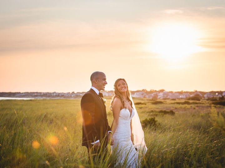 Tmx Tramontozziweddinghighlights36 51 778091 159708495083912 Irvine, CA wedding videography