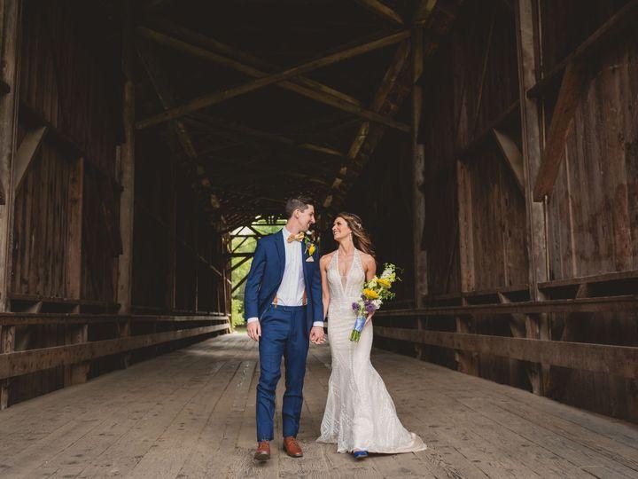 Tmx Vanmetersneakpeek 2 51 778091 159311059373496 Irvine, CA wedding videography